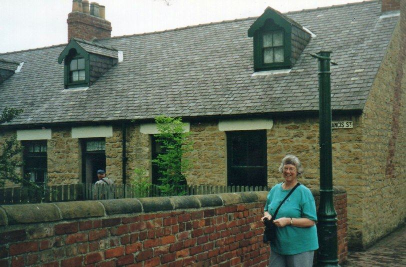UK-2000-Beamish