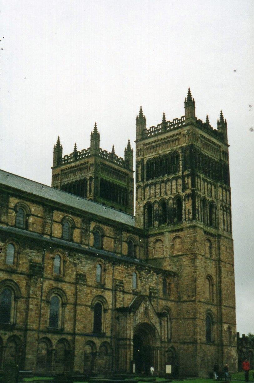 UK-2000-Durham