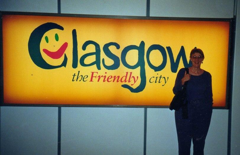 UK-2000-Glasgow
