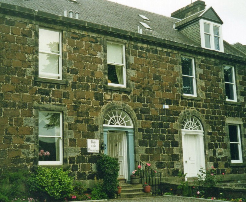 UK-2000-Stirling-BB