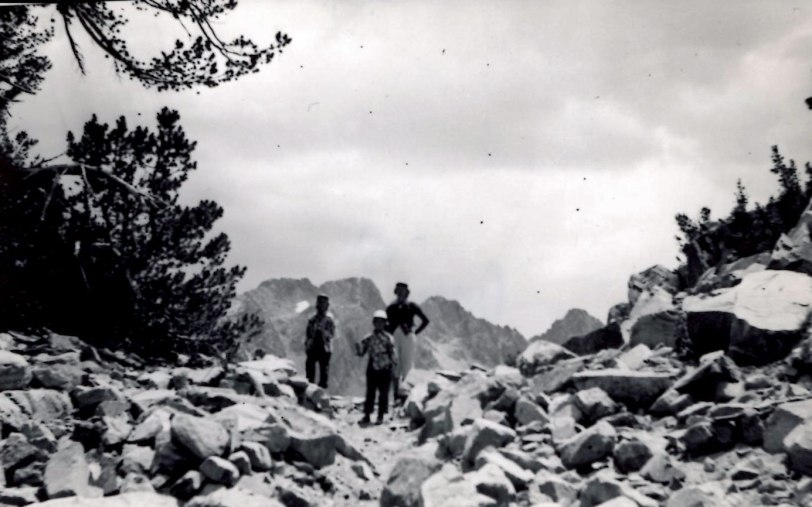 Duck-Pass-summit-1951