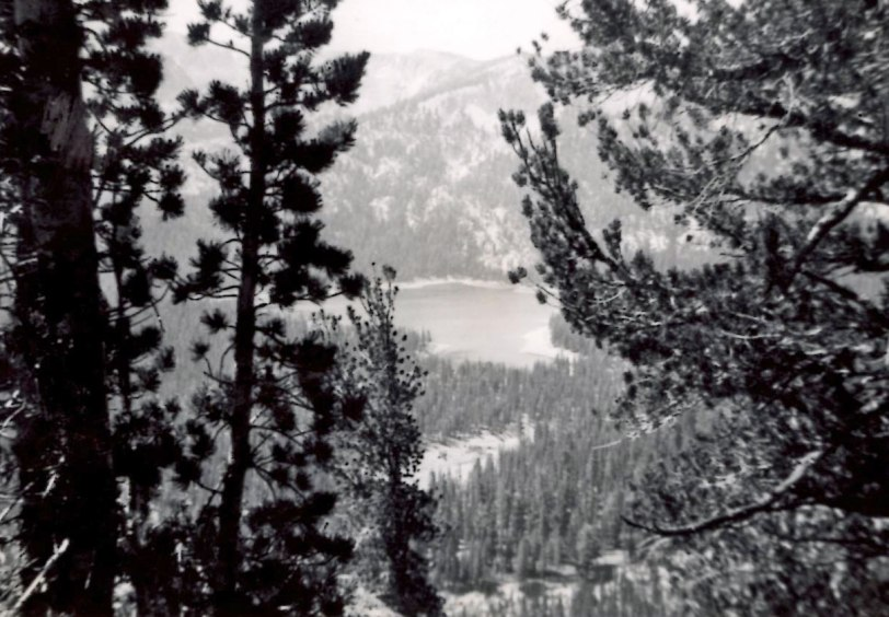 Duck-Pass-Tr-7-Lakes-Pt-1951