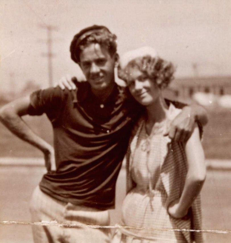 Mom---Colling-Sarasota-1926