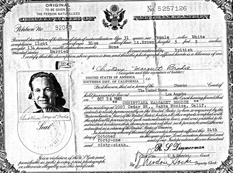 mom---naturalization