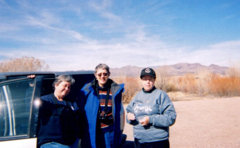 Barb-Judy-Sue-BdA-2-2004