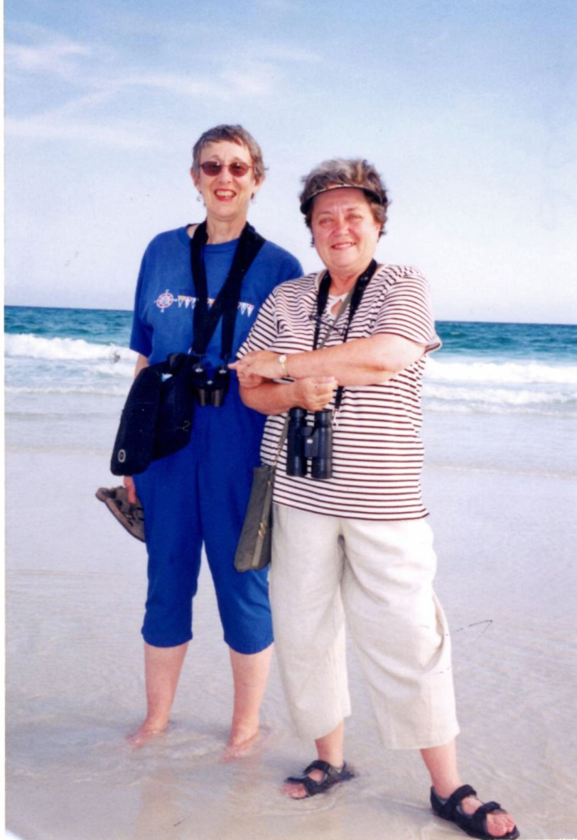 Judy-Barb-Ft-Walton-Beach-5-2004
