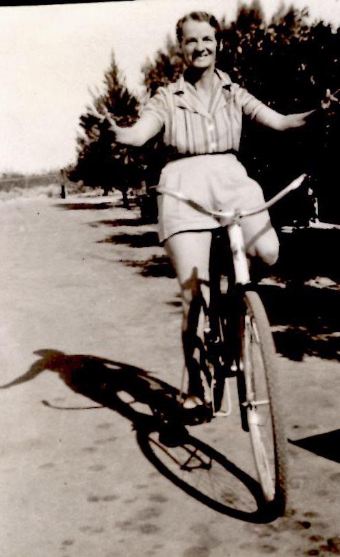 Gram-bicycle---age-44