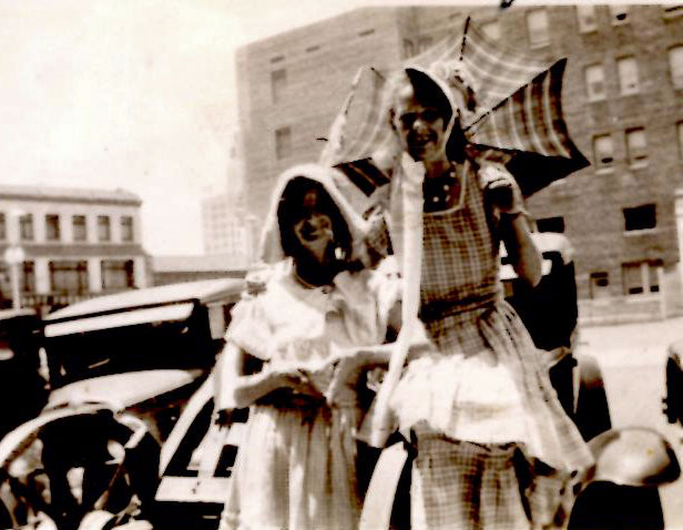 Pioneer-Day-homemade-dresses
