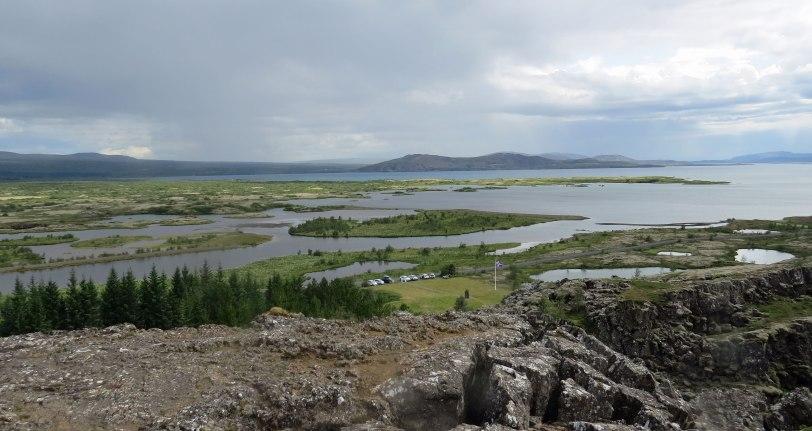 Iceland-Þingvellir-National-Park-7-20-19