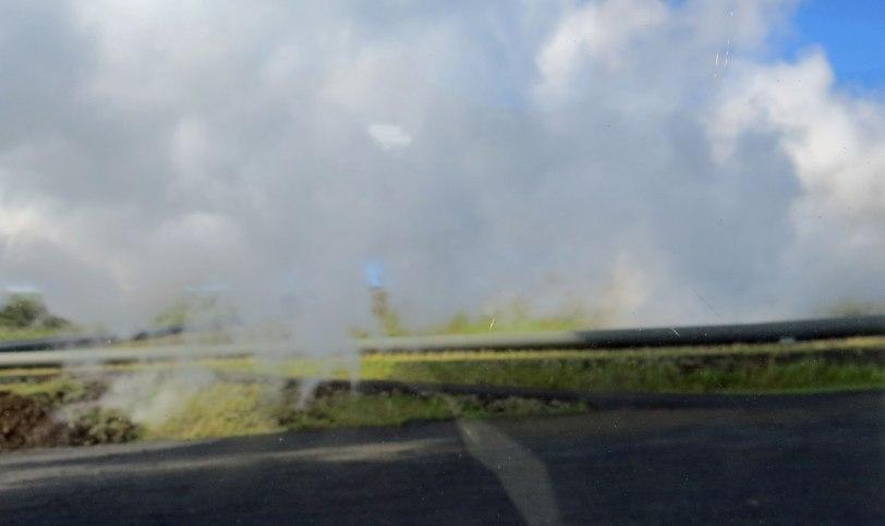 Iceland-geotheramal-site2