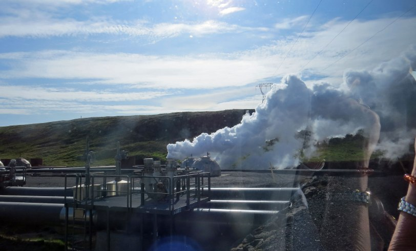 Iceland---geothermal-power-plant-7-20-19
