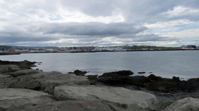 Iceland-harbor-view2-7-19-19