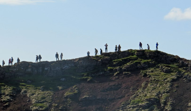 Iceland-Kerio-rim-walkers-7-20-19