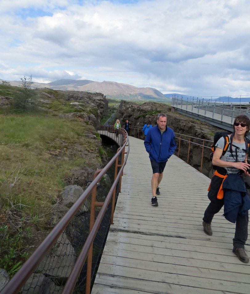 Iceland-Thingvellir-trail-7-20-19