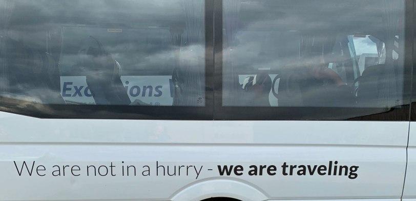 Iceland-tour-bus-7-20-19