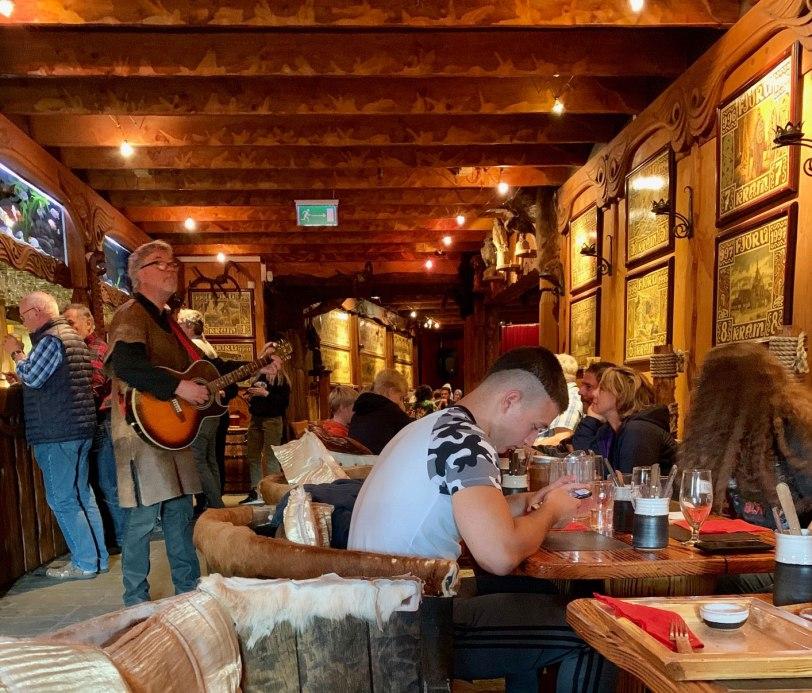 Iceland-Viking-Center-restaurant-7-19-19