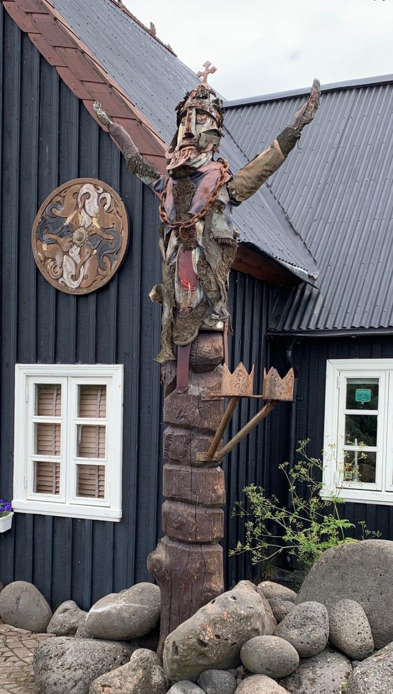 Iceland-Viking-Center-viking