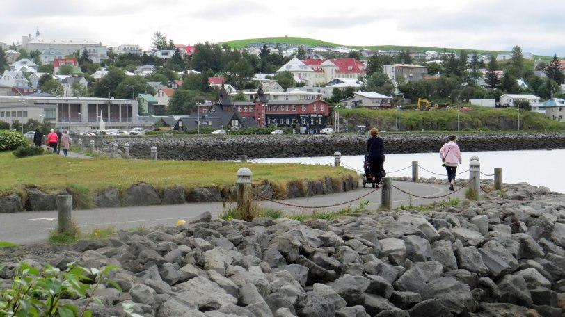 Iceland-walking-path-7-19-19