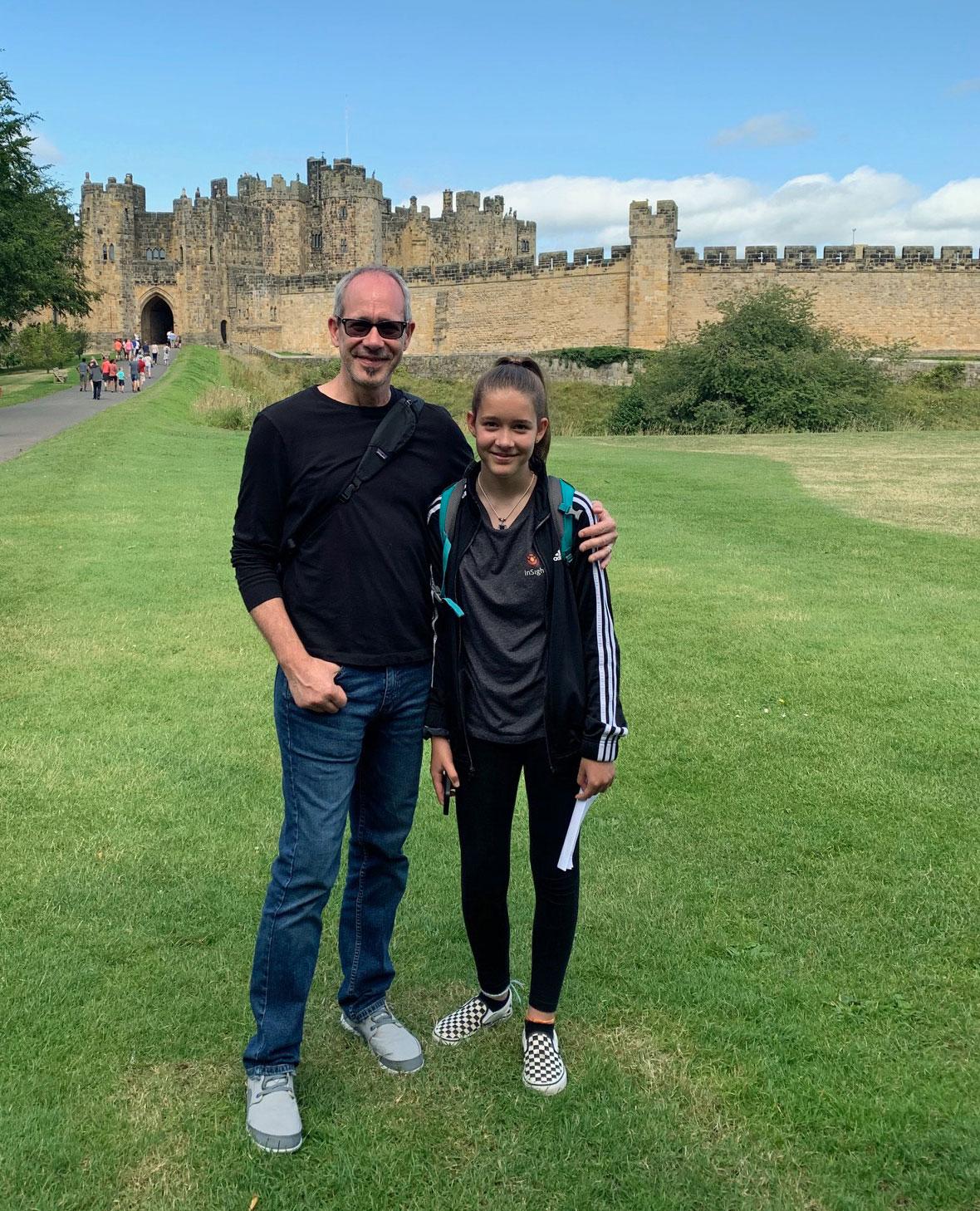 UK-Alnwick-Castle-BJ---Lilli