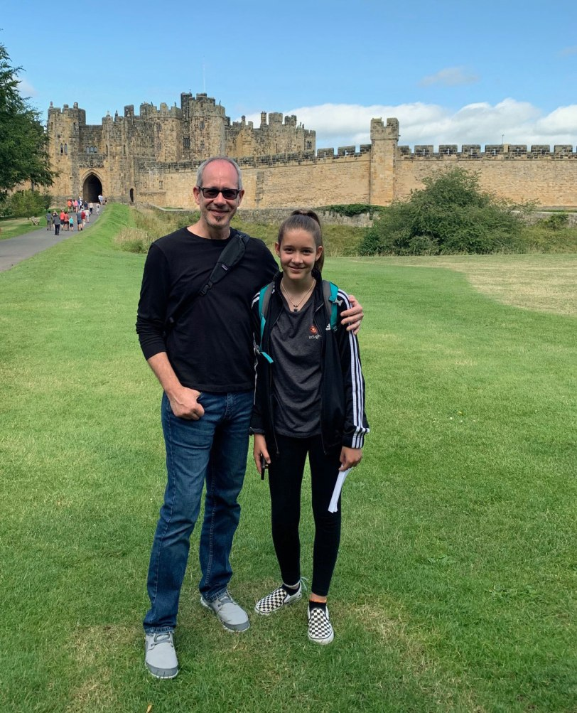 UK-Alnwick-Castle-BJ---Lilli
