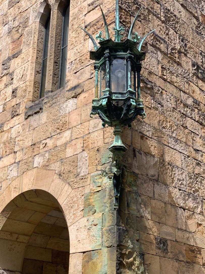 UK-Alnwick-Castle-light