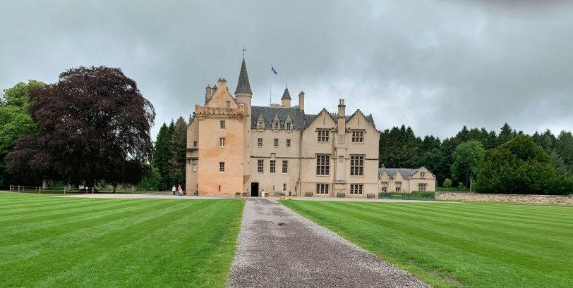 UK-Brodie-Castle-7-27-19
