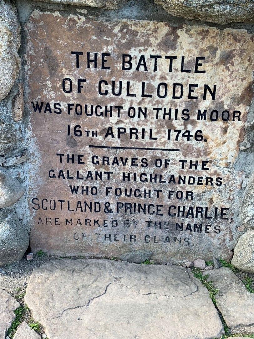 UK-Culloden-cairn-inscription-7-25-19