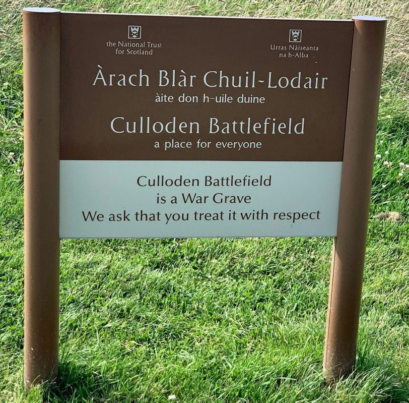 UK-Culloden-sign-7-25-19