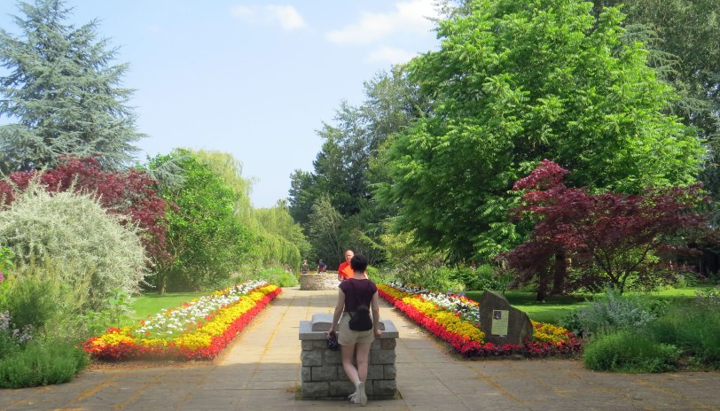 UK-Elgin-Biblical-Garden-7-26-19