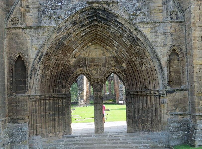 UK-Elgin-Cathedral-door-7-26-19
