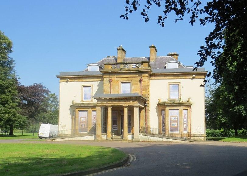 UK-Elgin-Grant-Lodge-7-26-19