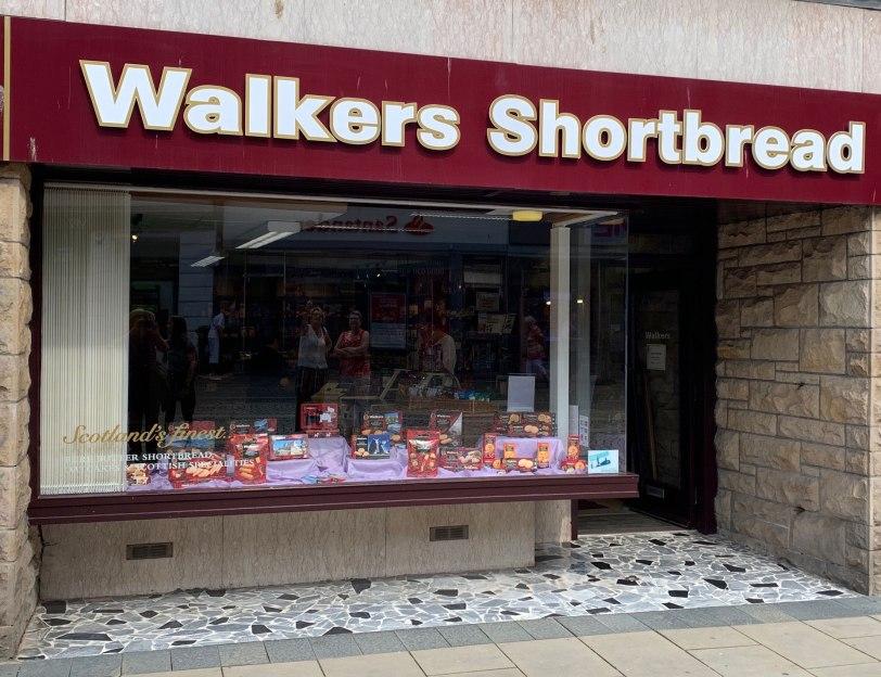 UK-Elgin-Walkers-shortbread-7-26-19