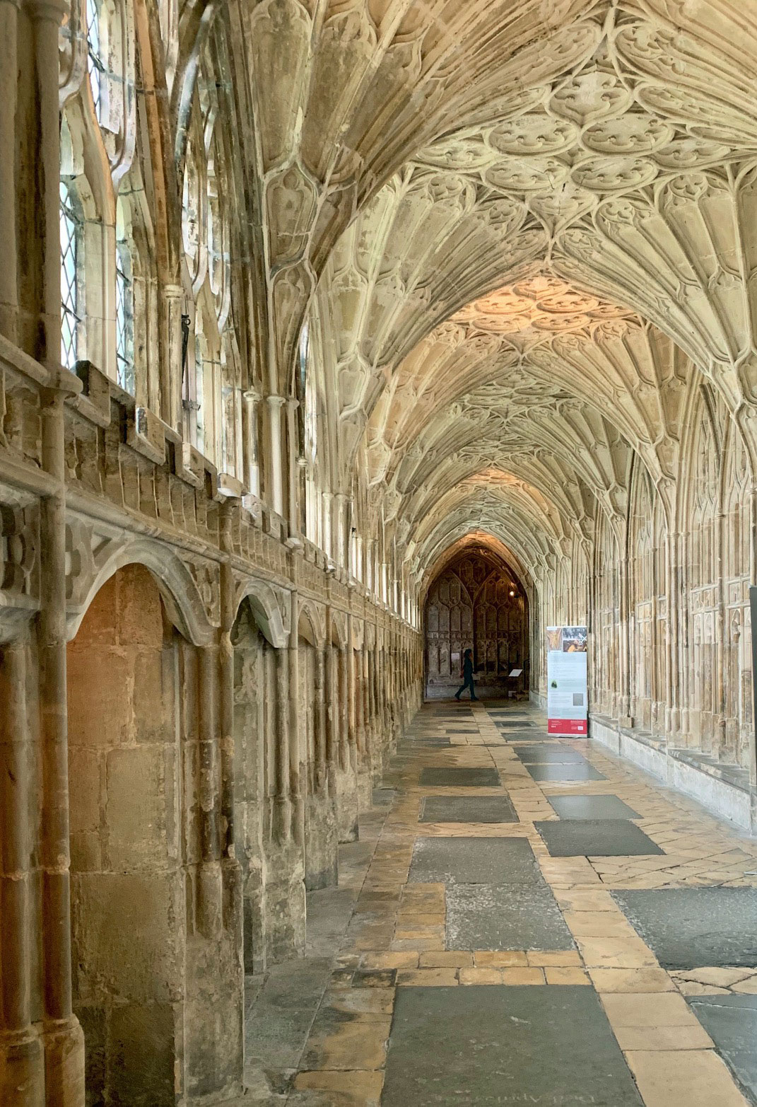 UK-Gloucester-Cathedral-corridor2