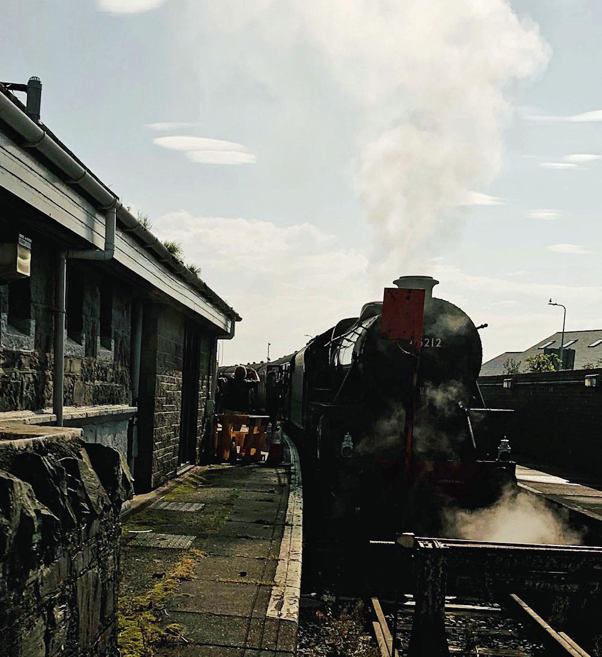 UK-Jacobite-train-engine