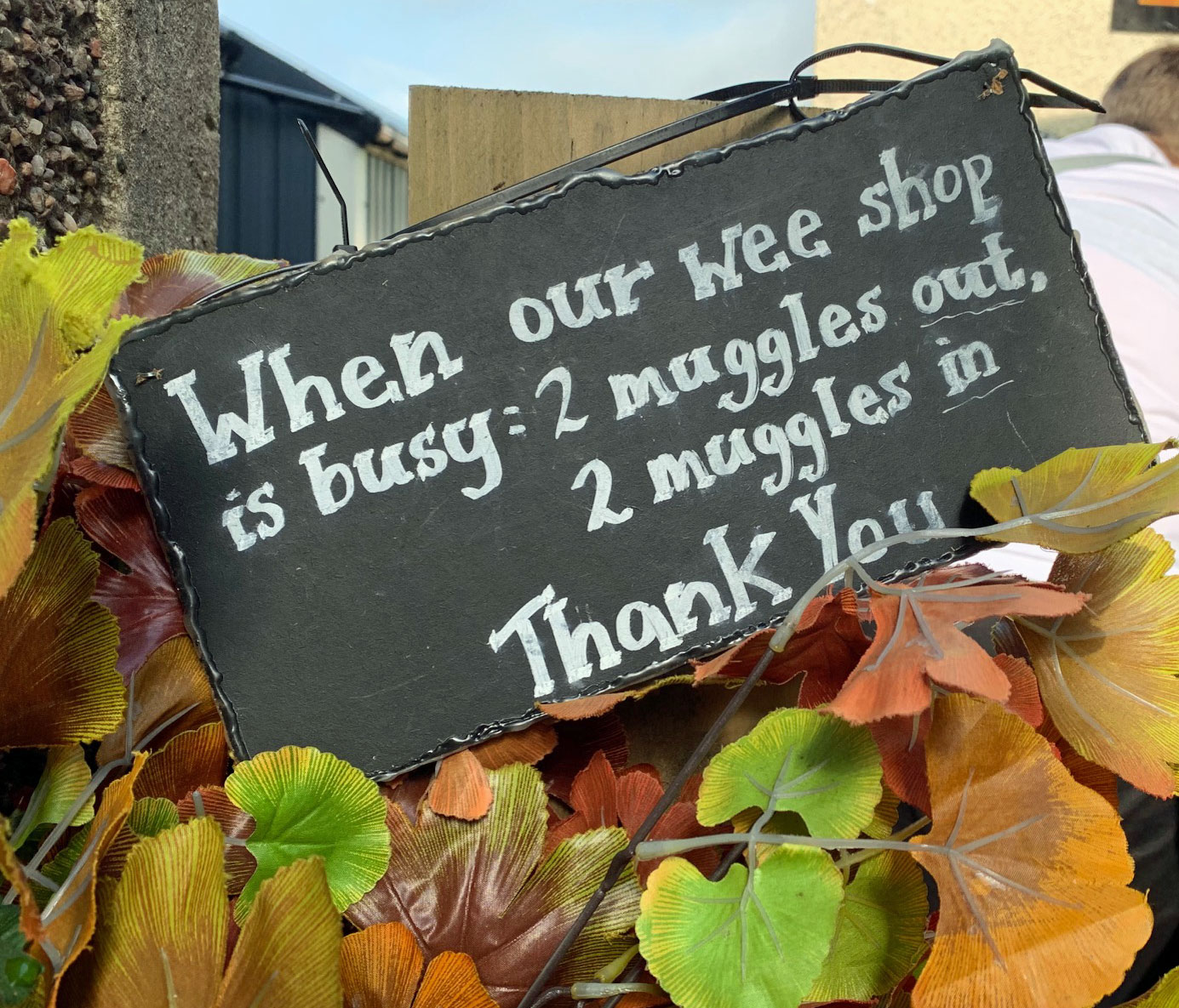 UK-Mallaig-Haggard-shop-sign