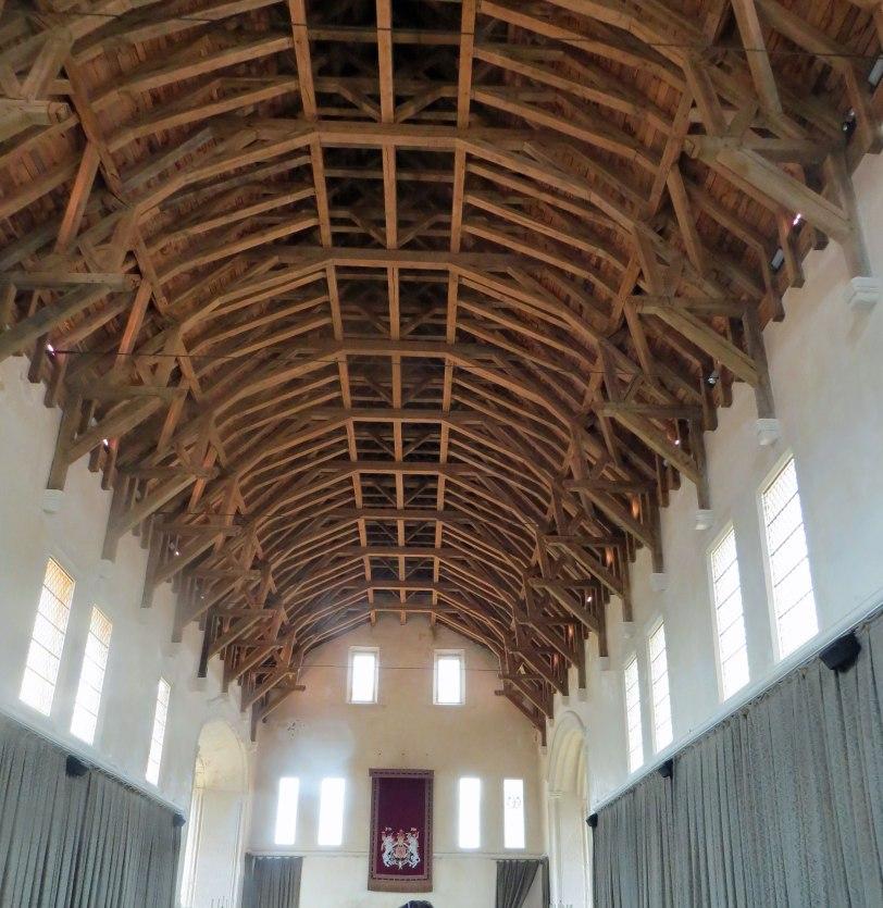 UK-Stirling-Castle-beams-7-24-19
