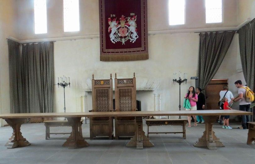 UK-Stirling-Castle-Great-Hall-7-24-19