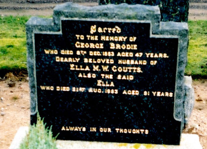 Geo-Brodie-Grave-1