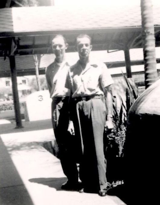 Omer---Bill-1949