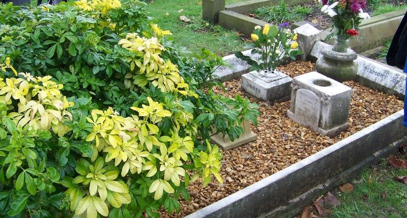 UK-Jones-grave-2008